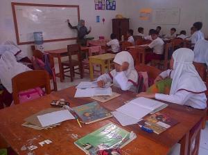 Kelas 5