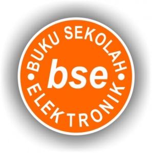 logo-bse1